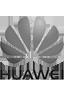 huawei-sm