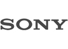 sony-sm
