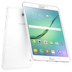 Samsung tab 2 8.0