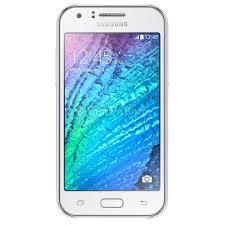 Samsung J1 Ace LTE
