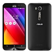 Asus Zenfone Laser ZE500KL
