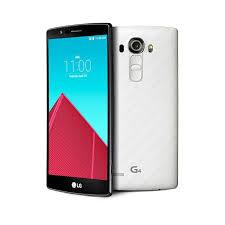 LG G4 Dual-Sim
