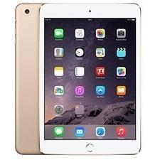 iPad Mini LTE 64gb