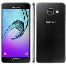 Samsung A3 (2106)