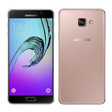 Samsung a7(2016)