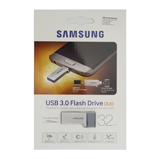 Samsung usb 3.0 flash drive duo 32gb