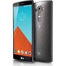 lg g4 metallic