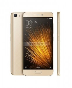 xiaomi-xiaomi-mi5-gold