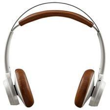 backbeat sense