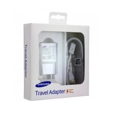 samsung fast charging travel adaptor
