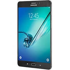 Samsung Tab S 2 8.0 t719