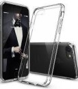 ringke iphone 7 fusion
