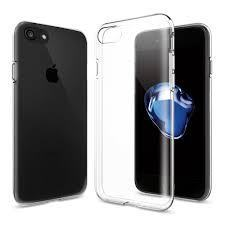 spigen iphone 7 liquid crystal