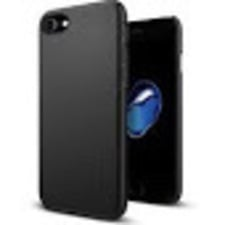 spigen iphone 7 thin fit
