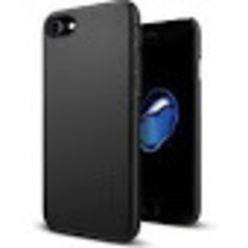 spigen-iphone-7-thin-fit