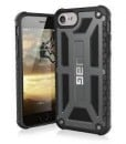 uag iphone 7 monarch series