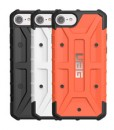 uag iphone 7 pathfinder series