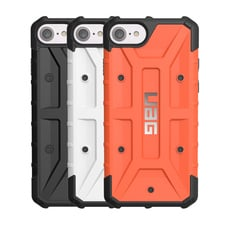 uag-iphone-7-pathfinder-series