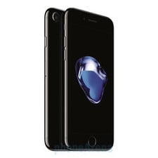 apple iphone 7 jet black singapore