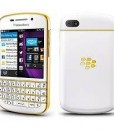 blackberry q10 special edition