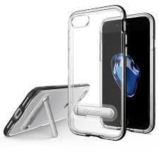 spigen iphone 7 crystal hybrid