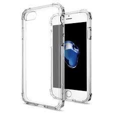 spigen iphone 7 plus crystal shell