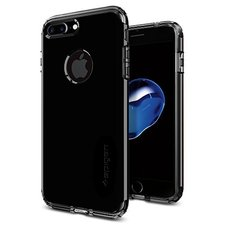 spigen iphone 7 plus hybrid armor