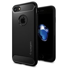 spigen iphone 7 rugged armor