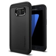 Spigen iphone 7 tough armor