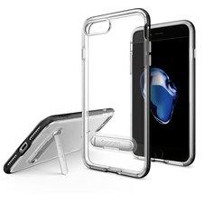 spigen-iphone-7-plus-crystal-hybrid