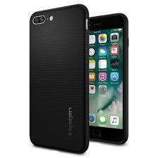 spigen iphone 7 plus liquid armor