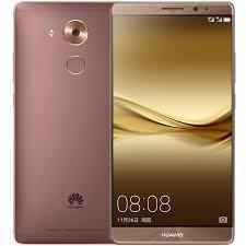 Huawei Mate 9 Singapore Price