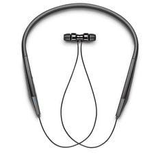 plantronics backbeat 105