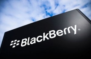 blackberry singapore price