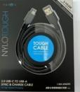 energea-nylontough-usb-2-0-usb-c-to-usb-a-cable-1-5m-black
