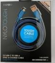 energea-nylontough-usb-2-0-usb-c-to-usb-a-cable-1-5m-blue