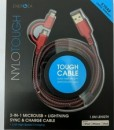 energea-nylotough-2-in-1-microusblightning-red