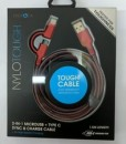 energea-nylotough-2-in-1-microusb-type-c