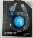 energea-nylotough-2-in-1-microusb-type-c-blue