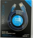 energea-nylotough-micro-usb-quick-charging-cable-blue