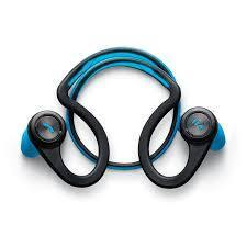 plantronics backbeat fit sports