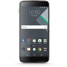 blackberry dtek 60