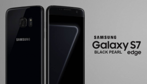 samsung s7 edge black pearl singapore price