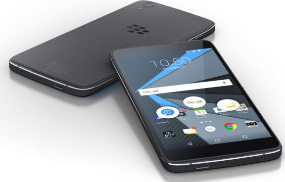 blackberry singapore dtek 60 price