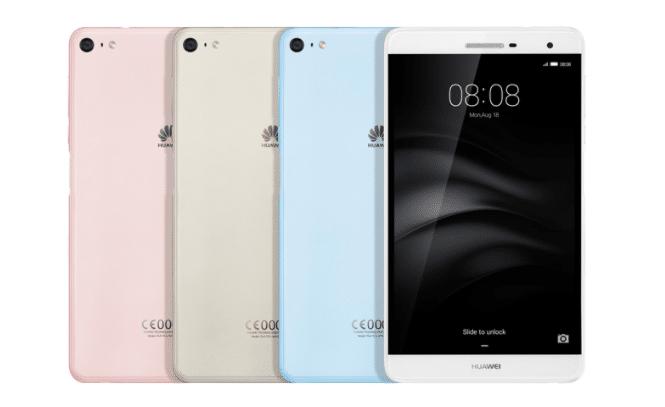 Huawei mediapad t2 7.0 singapore price