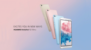 huawei media pad singapore price