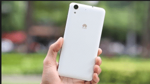 huawei y6 ii review singapore