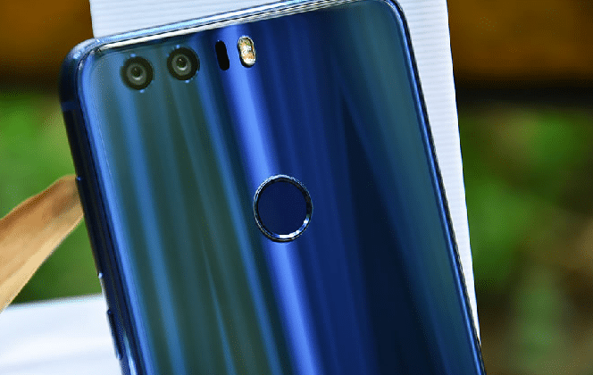 huawei honor 8 price