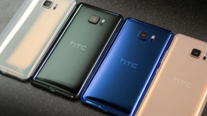 htc u ultra price in singapore