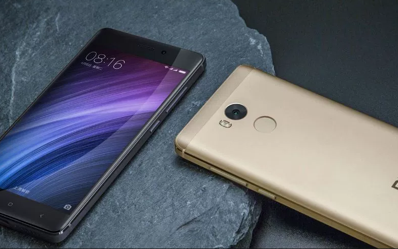 xiaomi redmi 4a singapore price
